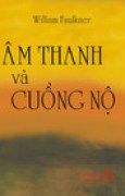 Download m thanh v cung n books