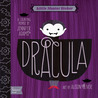 Download Dracula: A BabyLit Counting Primer