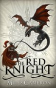 Download The Red Knight (The Traitor Son Cycle, #1) books