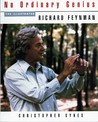 No Ordinary Genius: The Illustrated Richard Feynman