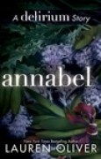 Download Annabel (Delirium, #0.5) books