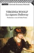 Download La signora Dalloway books
