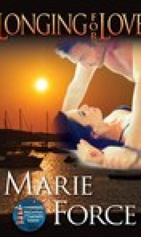 Longing for Love (Gansett Island Series, #7)