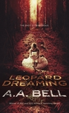 Leopard Dreaming (Mira Chambers #3)