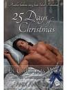 His Christmas Wish (Men of Charlestown, #2)