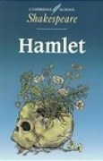 Download Hamlet (School Shakespeare) books