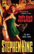 Download Joyland books