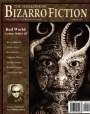 The Magazine of Bizarro Fiction (Issue Six)