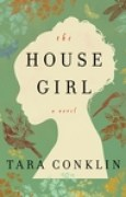 Download The House Girl books