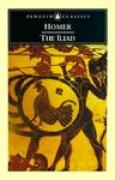 Download The Iliad: A New Prose Translation books