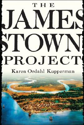 The Jamestown Project