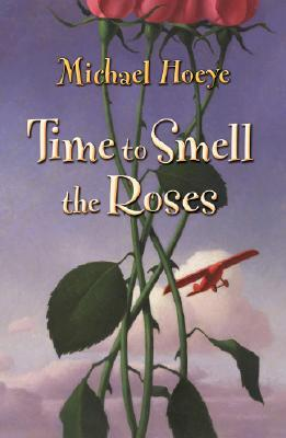 Time to Smell the Roses