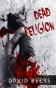 Download Dead Religion pdf / epub books