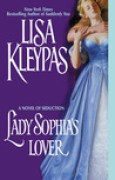 Download Lady Sophia's Lover (Bow Street Runners, #2) books