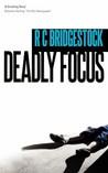 Deadly Focus (D.I. Jack Dylan #1)