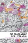 Download Die Geographie der Literatur books