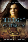 Download Midnight in St. Petersburg