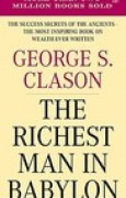 Download The Richest Man in Babylon books