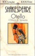 Download Otello: il Moro di Venezia books