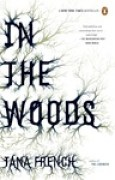 Download In the Woods (Dublin Murder Squad, #1) pdf / epub books