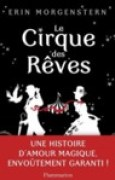 Download Le Cirque des rves books