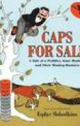 Download Caps for Sale: A Tale of a Peddler, Some Monkeys and Their Monkey Business books