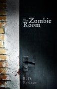 Download The Zombie Room books