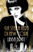 Download La stella nera di New York books