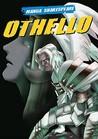 Manga Shakespeare: Othello