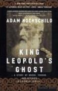 Download King Leopold's Ghost books