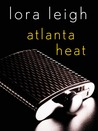 Download Atlanta Heat (Tempting SEALs #6)