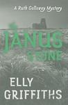 The Janus Stone (Ruth Galloway, #2)