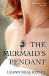 The Mermaid's Pendant