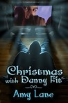 Christmas with Danny Fit
