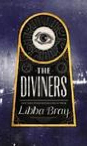 The Diviners Exclusive Preview