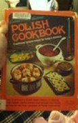 Download Polish Cookbook books