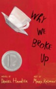 Download Why We Broke Up books