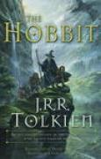 Download The Hobbit (Graphic Novel): An Illustrated Edition of the Fantasy Classic books