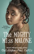 Download The Mighty Miss Malone books