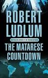 The Matarese Countdown (Matarese #2)
