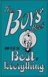 The Boys Book