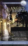 Angel's Advocate (Beaufort & Company, #2)