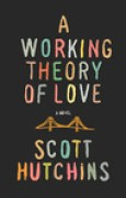 Download A Working Theory of Love books
