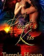 A Pirate's Kiss (Pirate's Booty, #6)