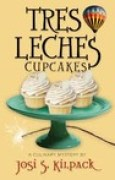 Download Tres Leches Cupcakes (A Culinary Mystery, #8) pdf / epub books