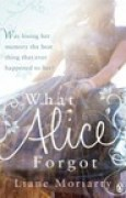 Download What Alice Forgot Air Exp books