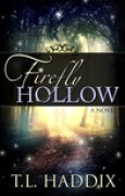 Download Firefly Hollow (Firefly Hollow, #1) books