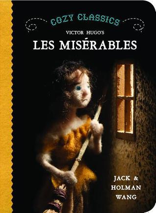 Les miserables free pdf download ebook
