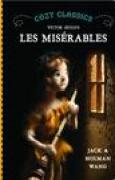 Download Cozy Classics: Les Miserables books