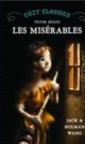 Cozy Classics: Les Miserables